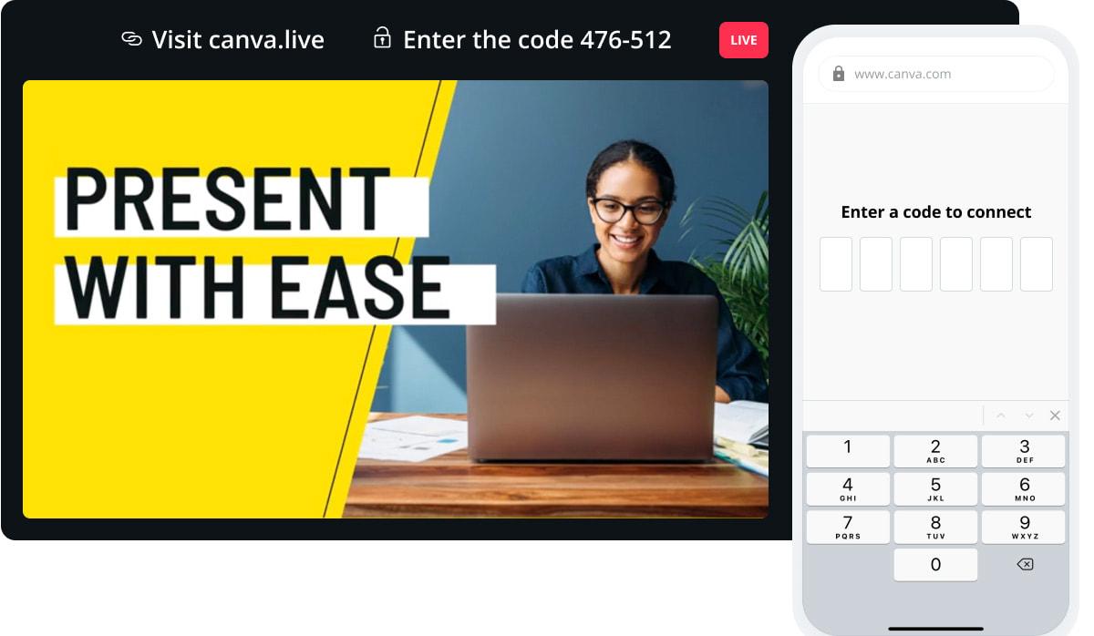canva-live-invite @2x