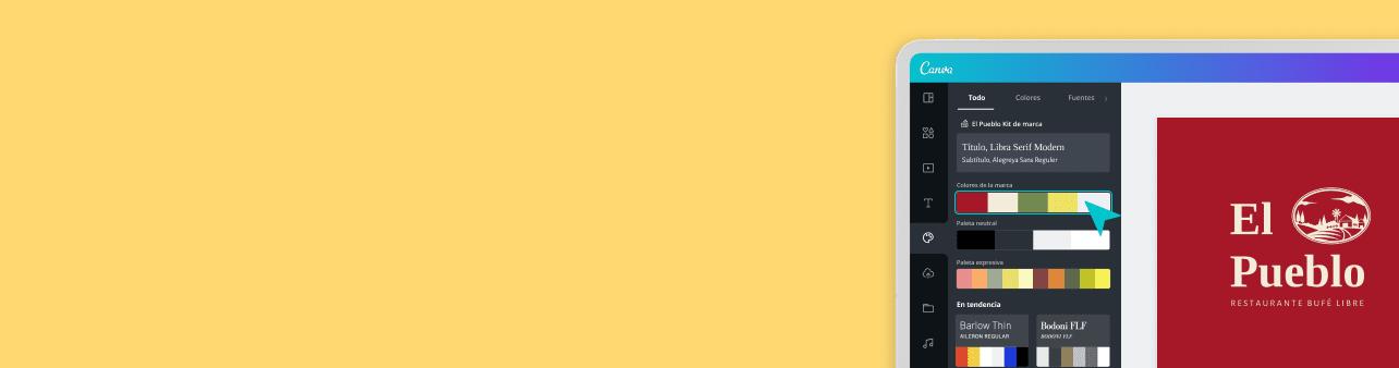 ES-ES_LP_QP_Pro-Features-Exp_EN_Brand-Kit_Banner-Top_1284x338