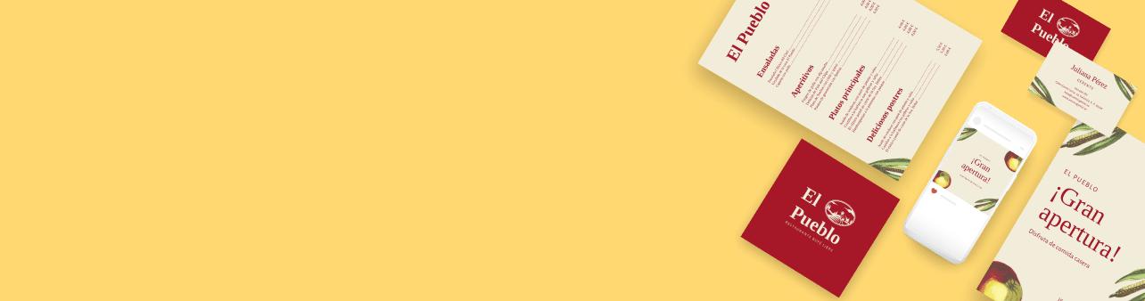 ES-ES_LP_QP_Pro-Features-Exp_EN_Brand-Kit_Banner-Bottom_1284x338