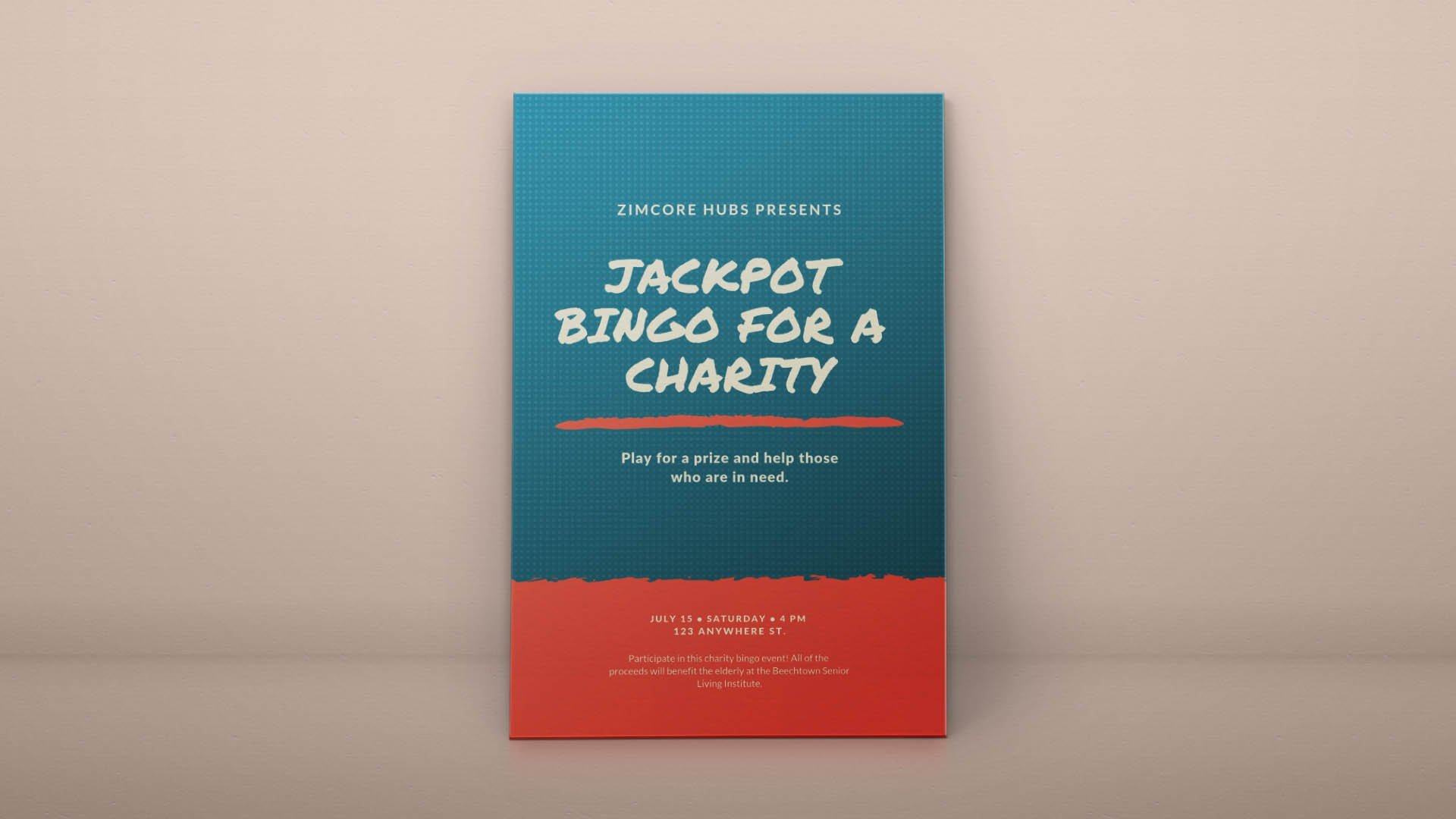 8 clever ideas for nonprofit fundraising_featured image