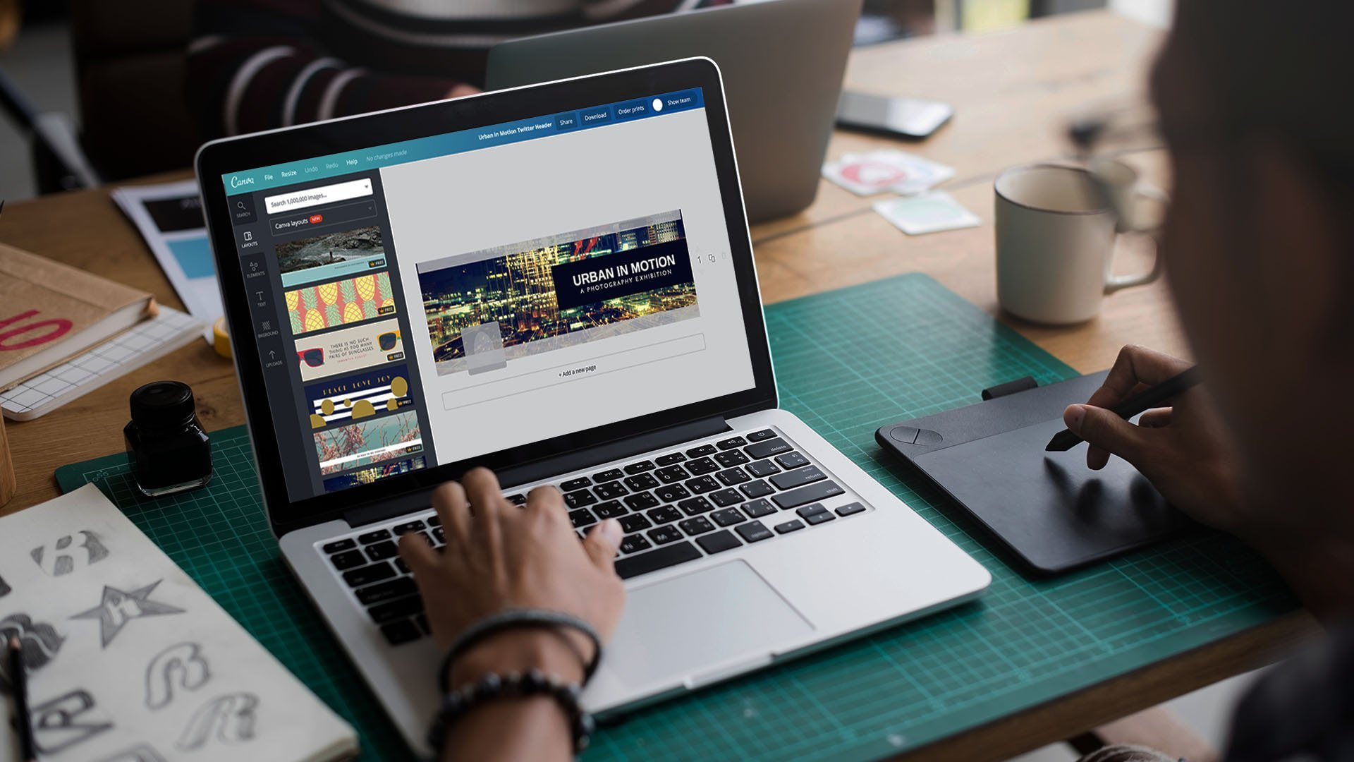 5-tips-from-canva-designers-on-creating-better-looking-designs