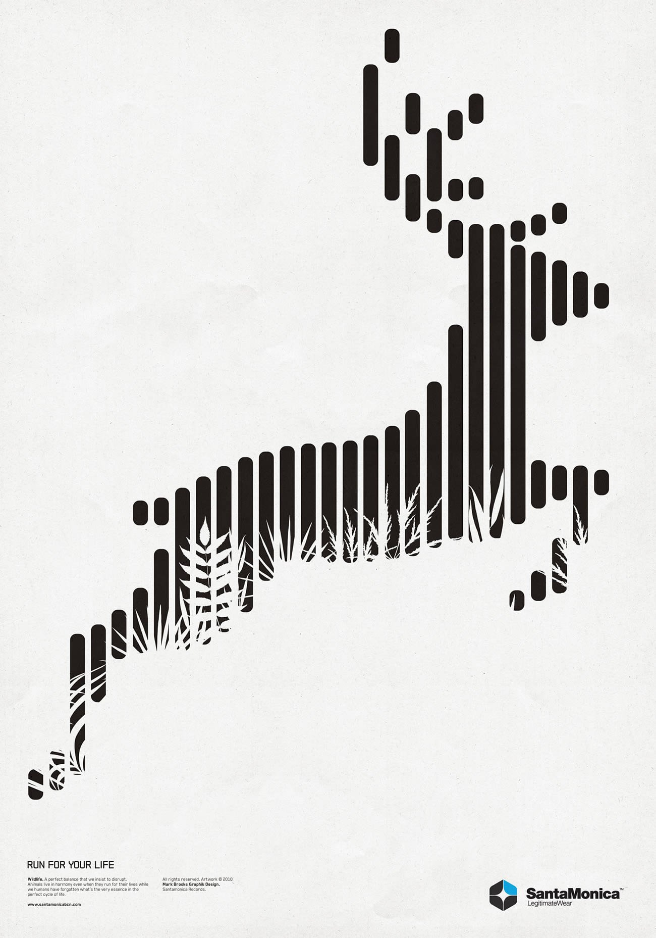 crazy-cool-poster-designs-17