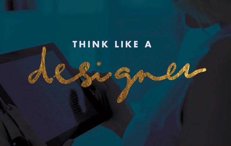 design-thinking-1