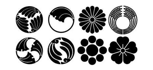 07-circle-1