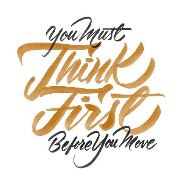 creative-procrastination-think-first