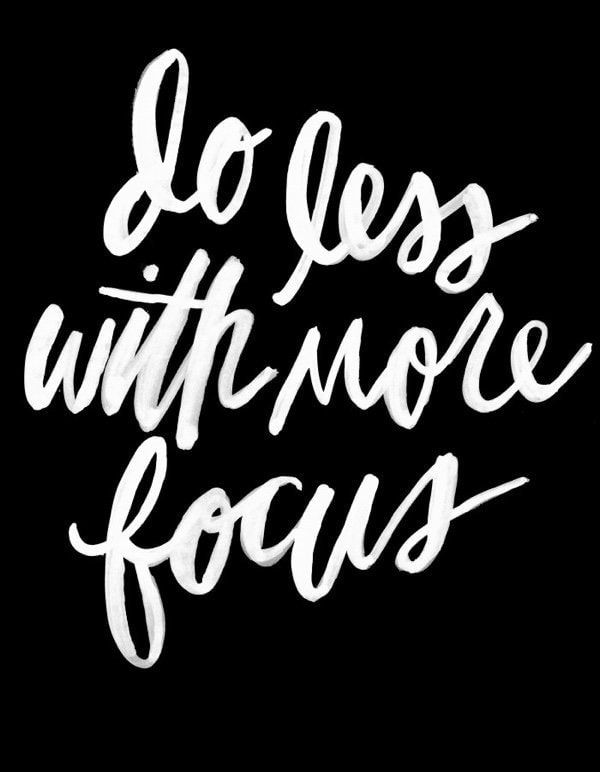 creative-procrastination-focus