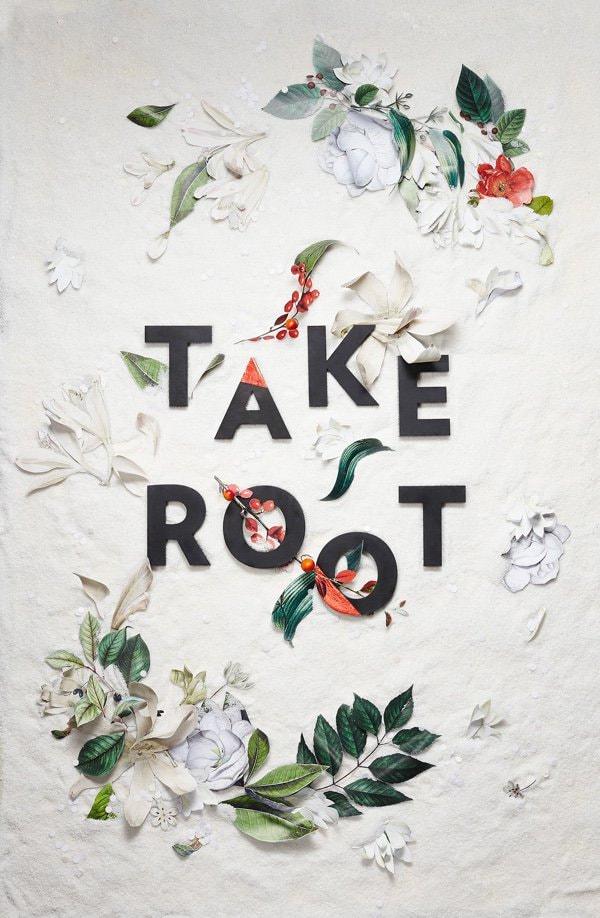 creative-procrastination-take-root