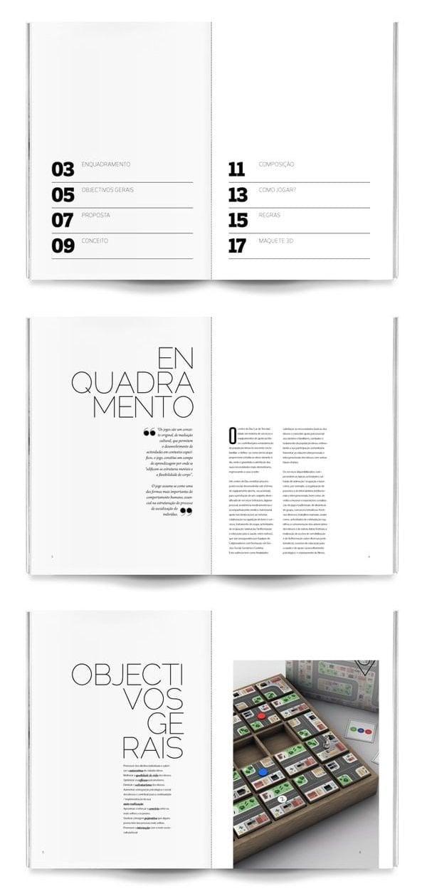 14-whitespace-1