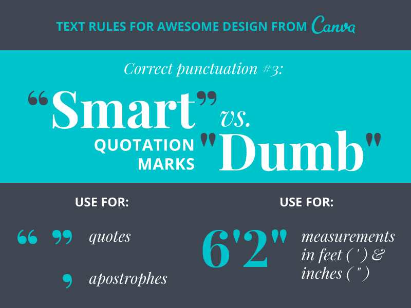Canva_text-rules-13