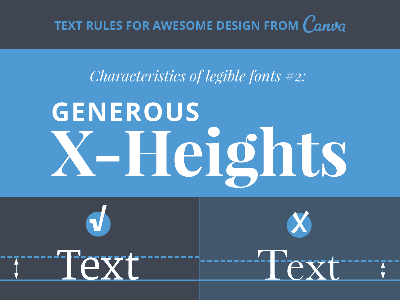 Canva_text-rules-4