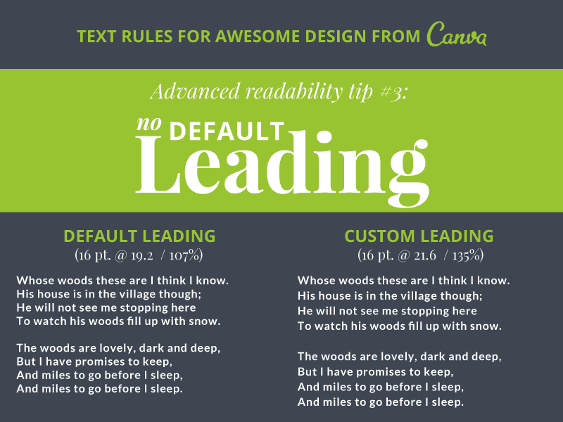 Canva_text-rules-9