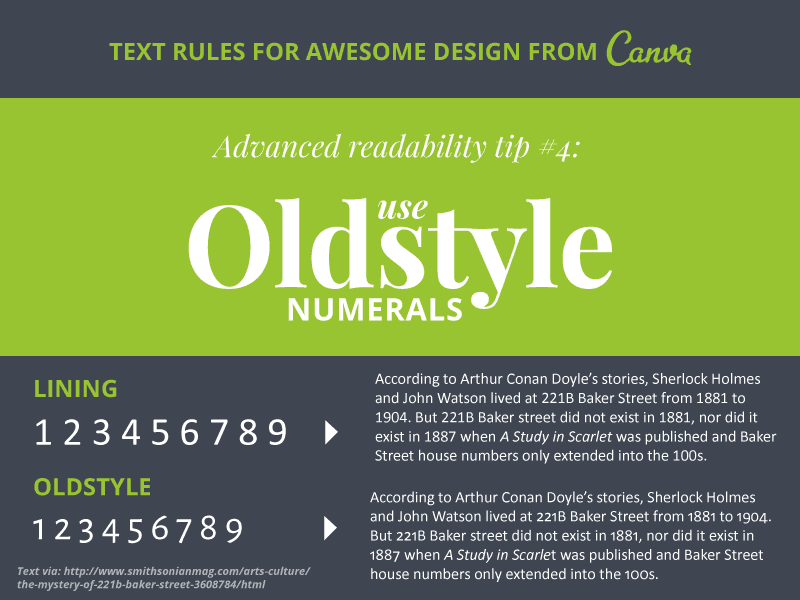 Canva_text-rules-10