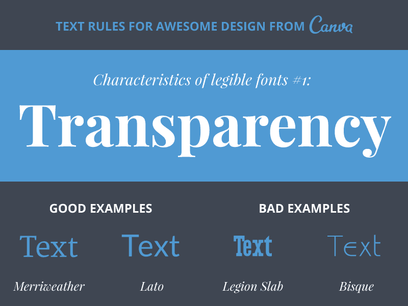 Canva_text-rules-3
