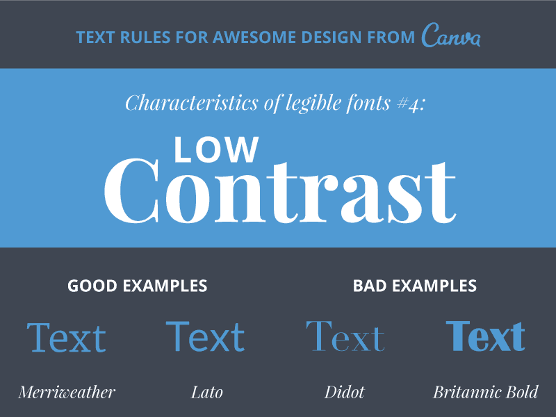 Canva_text-rules-6