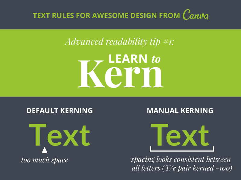 Canva_text-rules-7