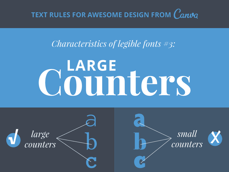Canva_text-rules-5