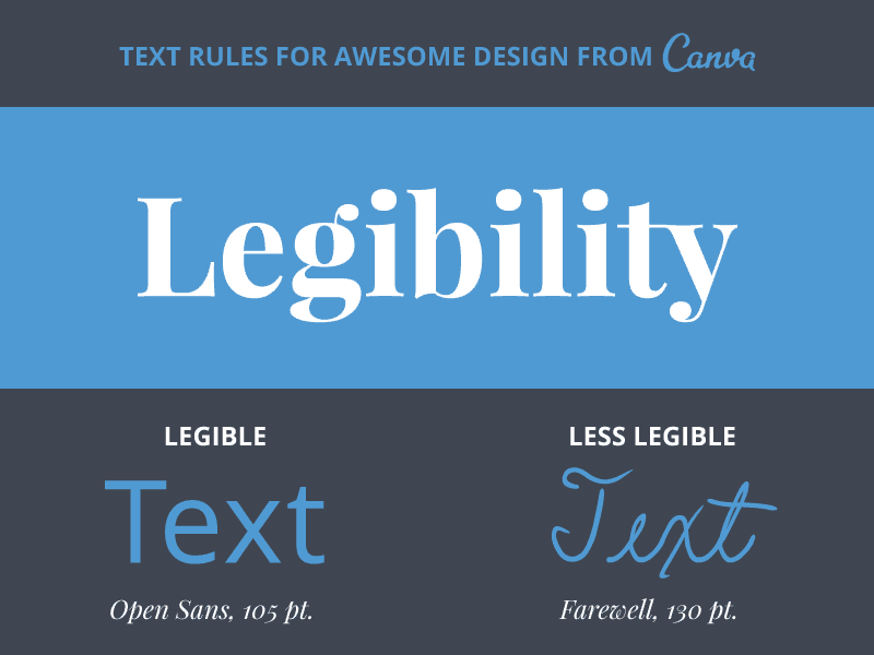 Canva_text-rules-2