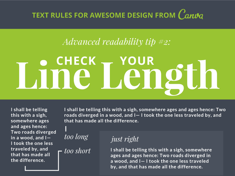 Canva_text-rules-8