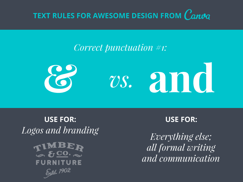 Canva_text-rules-11