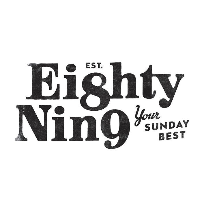 05_Eighty_Nine