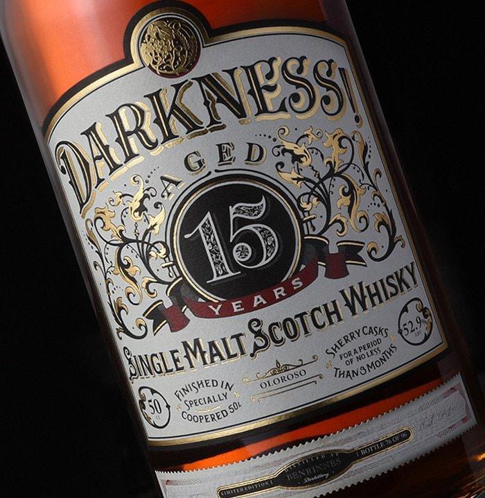40_Darkness_Whiskey