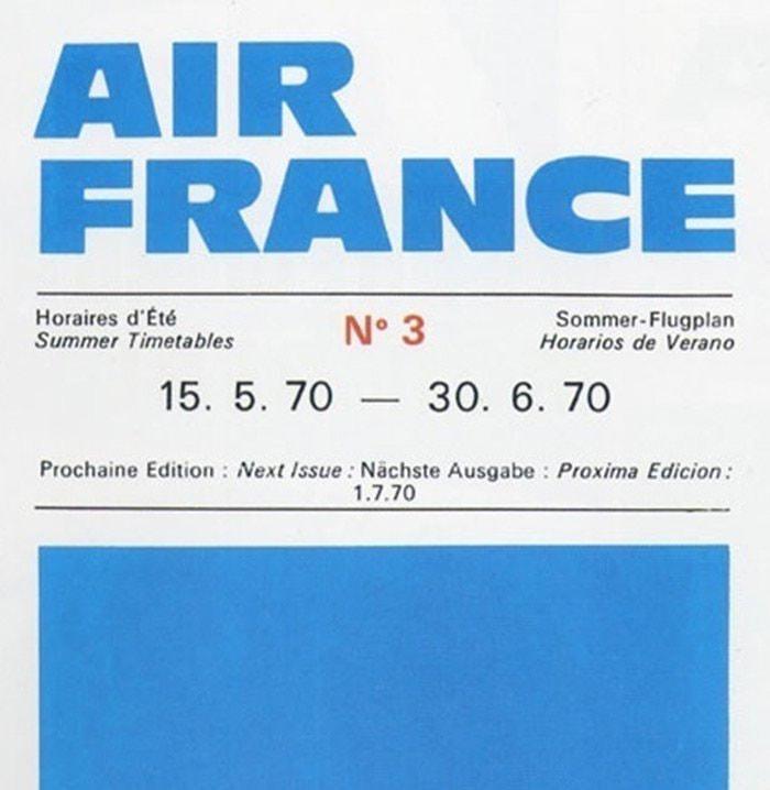 46_AirFrance
