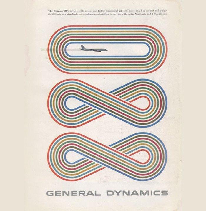38_General_Dynamic