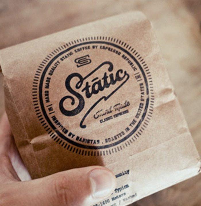 22_Static