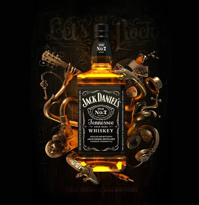 08_Jack_Daniels