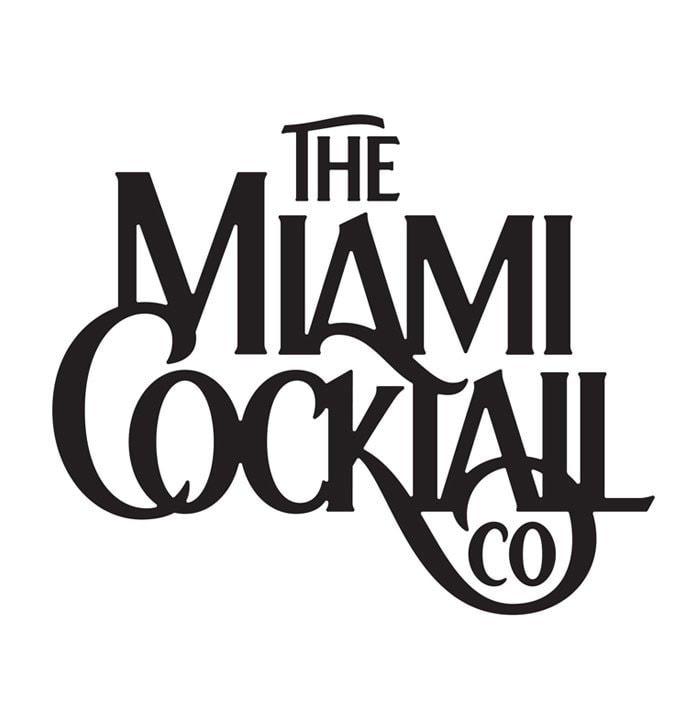 50_Miami_Cocktail_Co