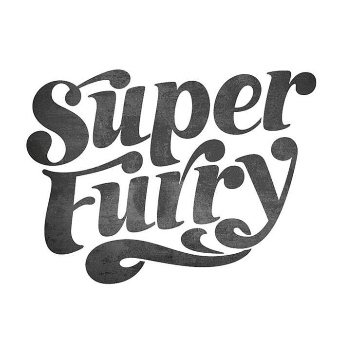 01_Super_Furry