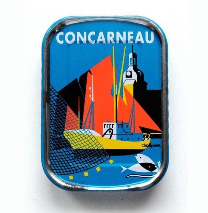16_Concarneau