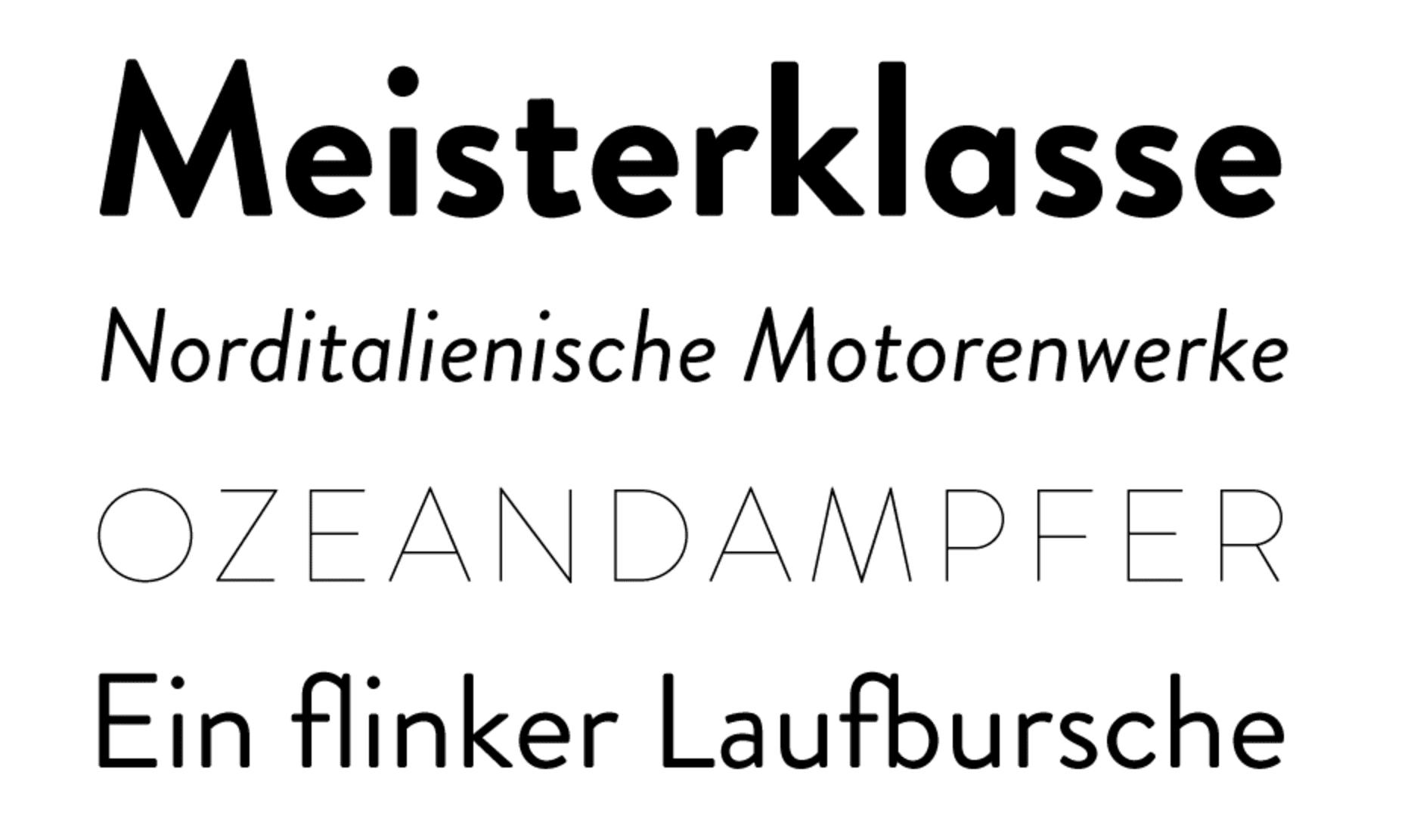 29_Type_Designers