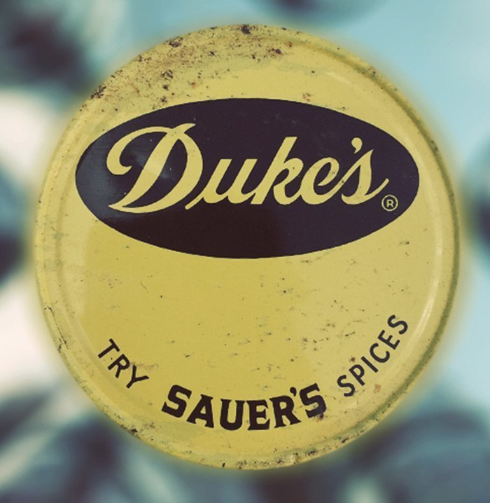 30_Duke_Sauers
