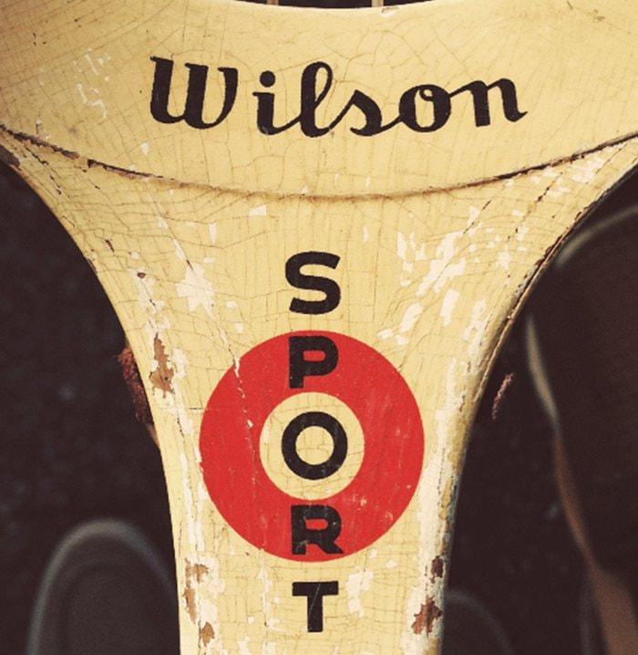 27_Wilson_Sport