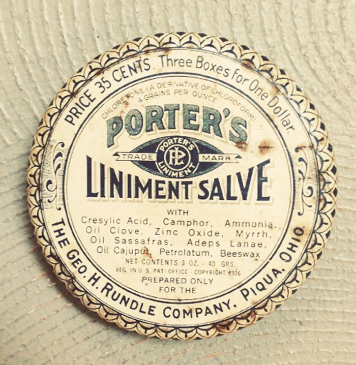 35_Porters_Liniment_Salve