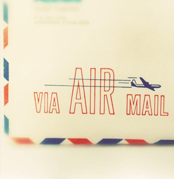 04_Via_Air_Mail
