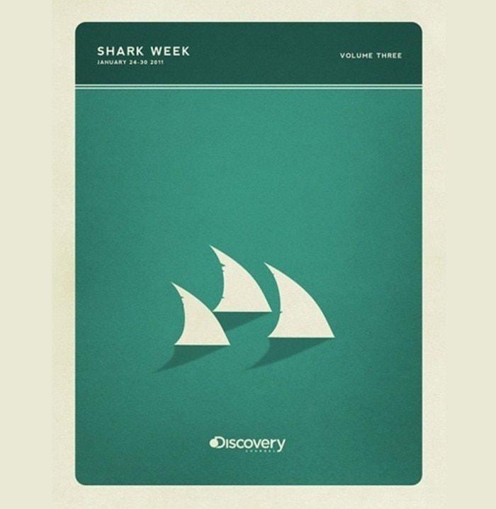 23_SharkWeek