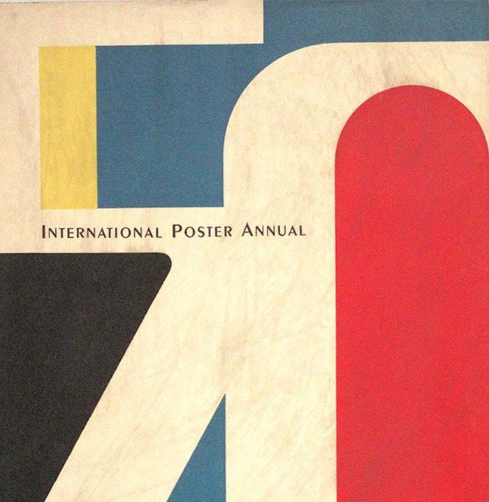48_International_Poster_Annual