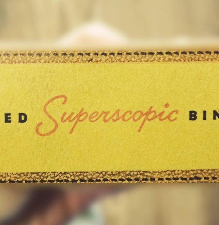03_Superscopic