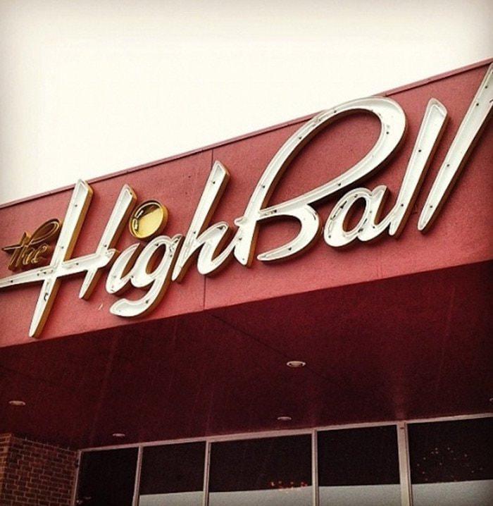 11_HighBall
