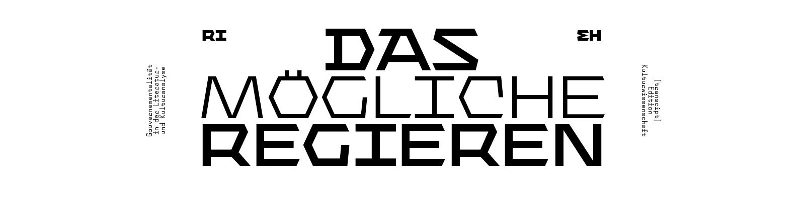 12_Type_Designers