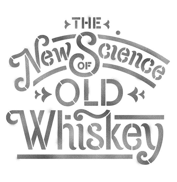 28_New_Old_Whiskey