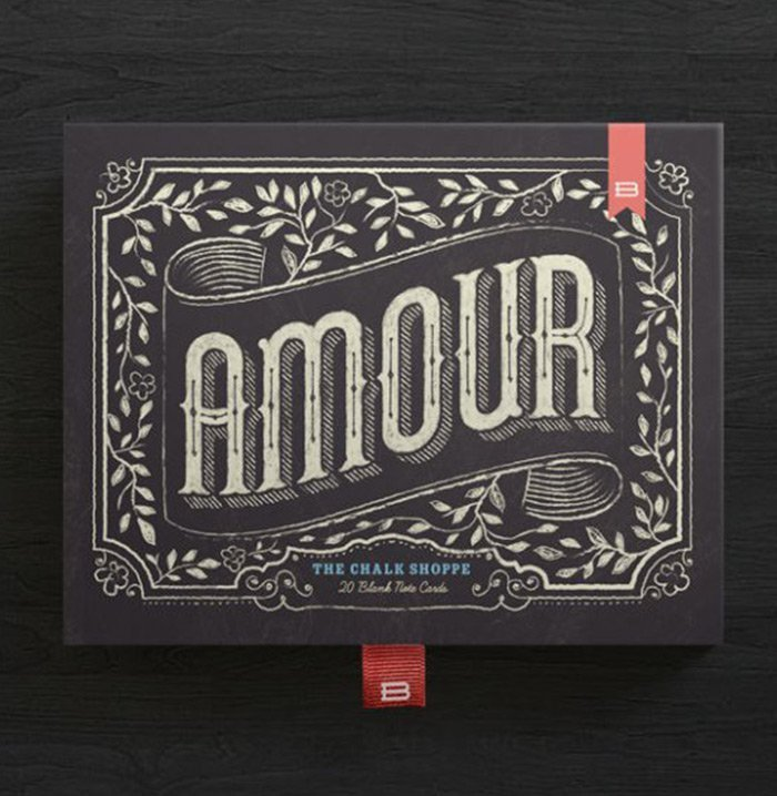 44_Amour