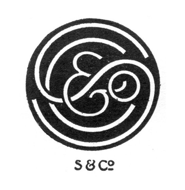 25_S&Co