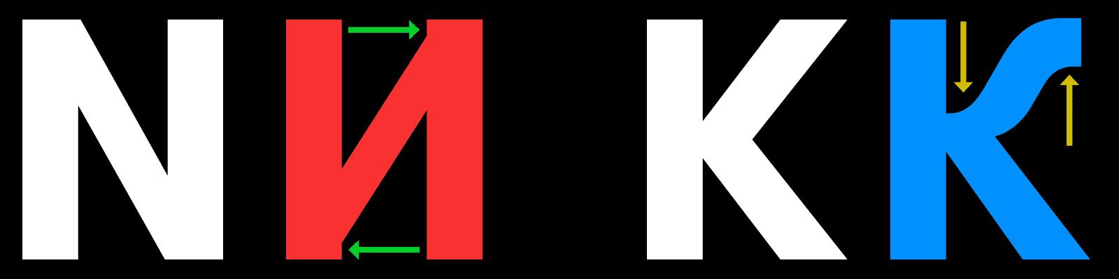15_Type_Designers