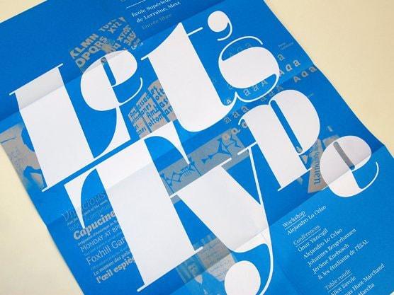 01_Type_Designers (1)
