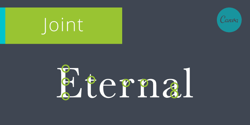 typography-terms-19