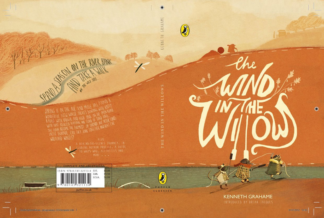 TheWindintheWillows_designaward_COVtemplate.indd
