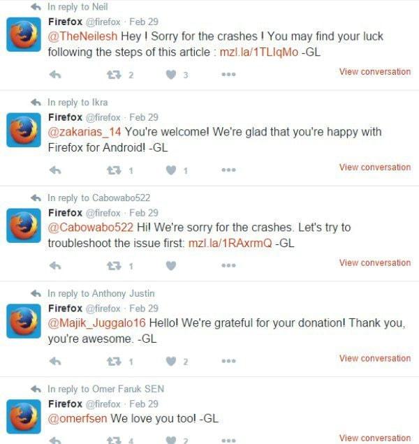 08_01_Firefox